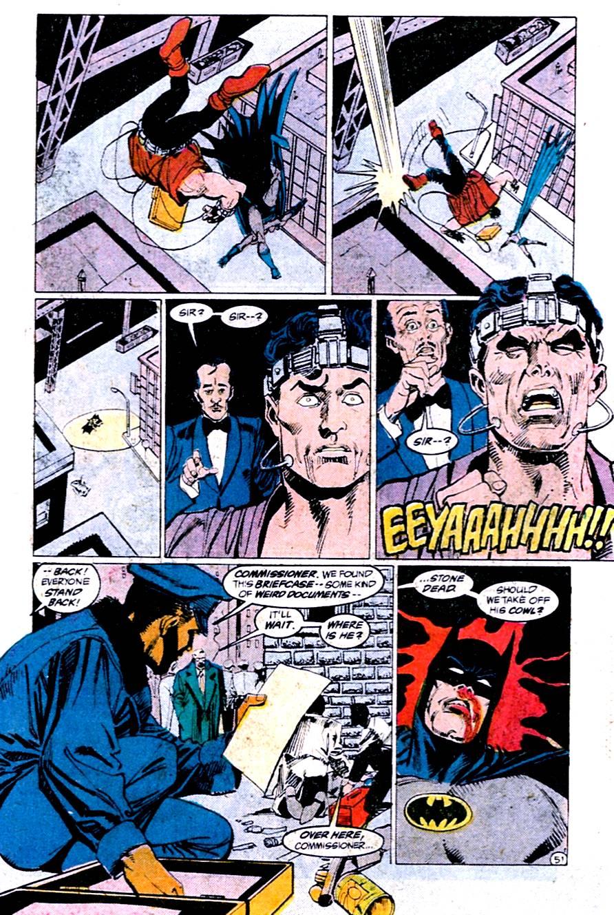 Detective Comics (1937) 600 Page 51