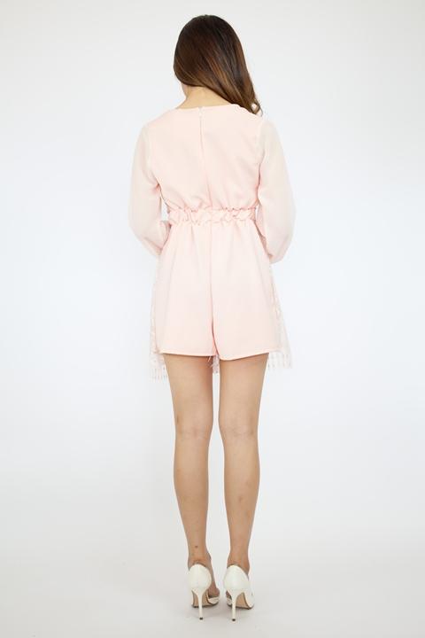 LD546 Pink