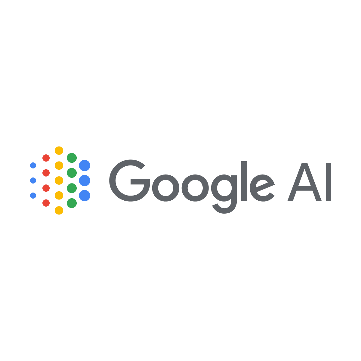 Google AI Blog: Providing Gender-Specific Translations in
