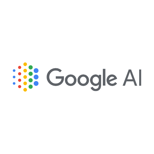 Google AI Blog: Google Duplex: An AI System for Accomplishing Real World Tasks Over the Phone