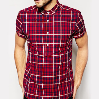 http://www.oasisshirts.com/manufacturers/red-and-blue-checked-flannel-shirt/