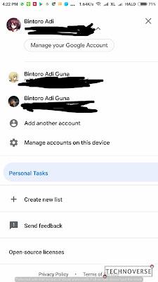 google-tasks-multiple-account