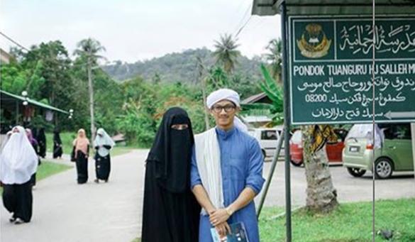Kisah Rumah Tangga, Rezekinya Sempit Akibat si Suami Suka Menipu Istrinya