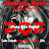 Qu4rteto Music - PQP(Rap)[Download]..::Portal HC News::..