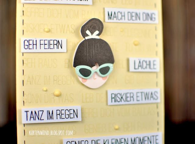 http://kartenwind.blogspot.com/2017/03/stempeln-mit-wasserzeicheneffekt.html