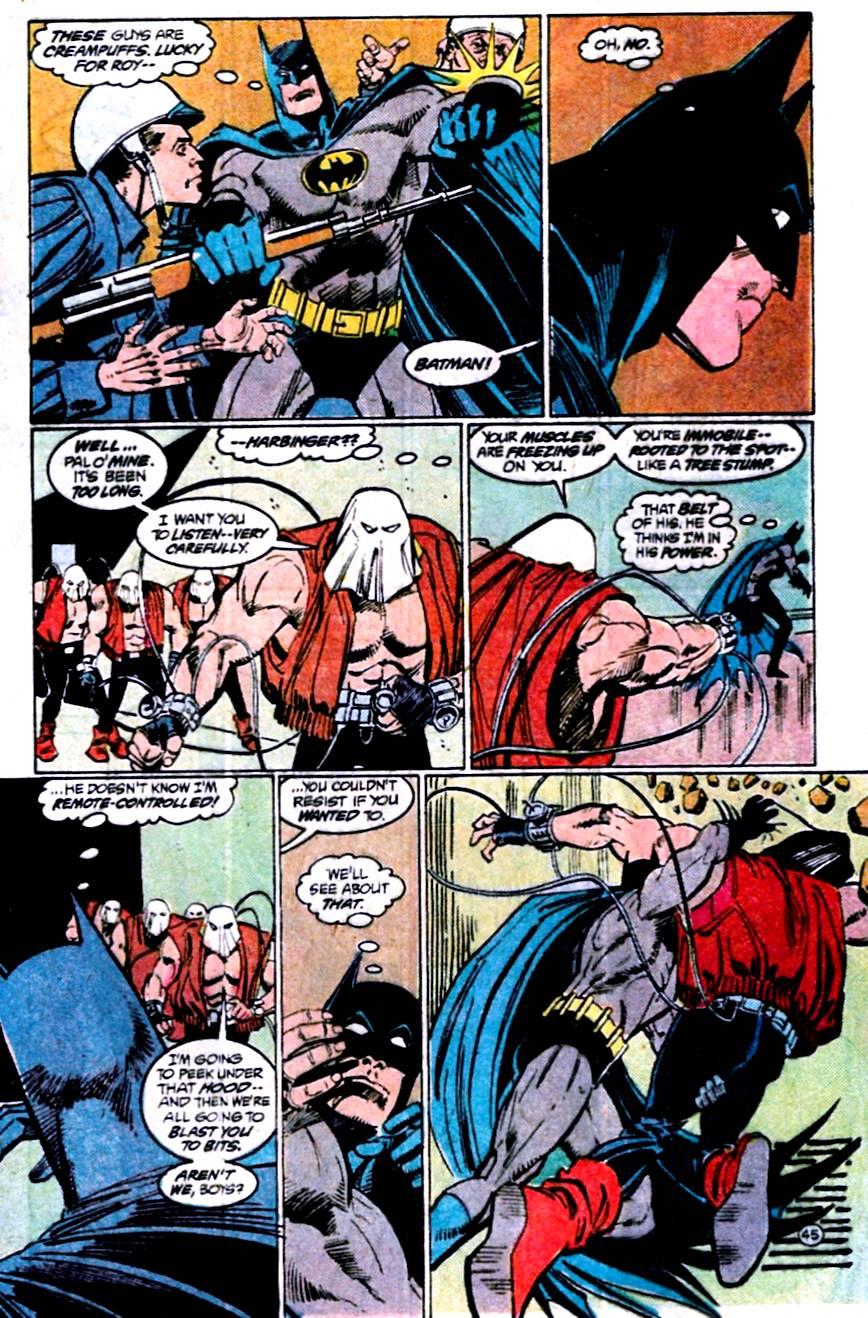 Detective Comics (1937) 600 Page 45