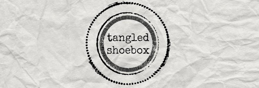 tangled shoebox: Free Rainbow Loom Valentine Cards