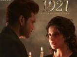 1921 2018 Hindi Movie Watch Online