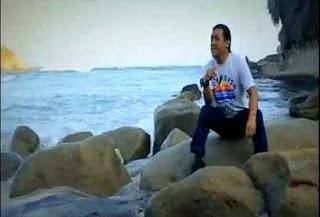 Lirik Lagu Teluk Penyu Didi Kempot