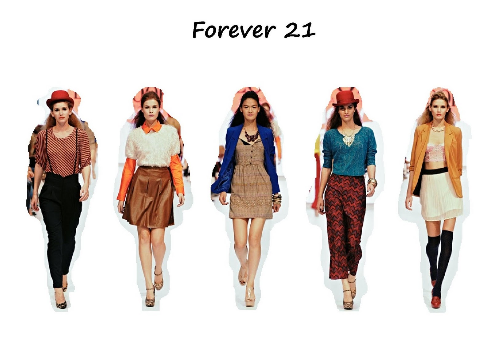 21 Forever Forever 21 Driverlayer Search Engine