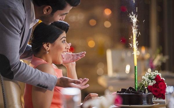 valentines day, cake, celebration