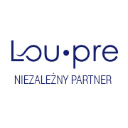 https://www.facebook.com/Niezale%C5%BCny-Partner-Lou-Pre-International-Justyna-1179115115456380/