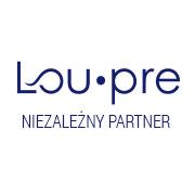 https://www.facebook.com/Niezale%C5%BCny-Partner-Lou-Pre-International-Justyna-1179115115456380/