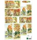 http://www.kreatrends.nl/IT579-Knipvel-Tinys-autumn-herfstknipvel