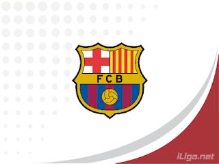 Watch Live Football Streaming Soccerstreams Ronaldo7