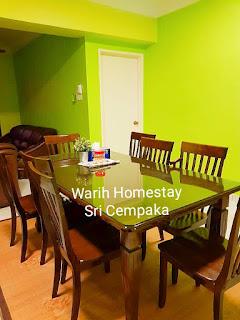Warih-Homestay-Sri-Cempaka-Guest-Kemas