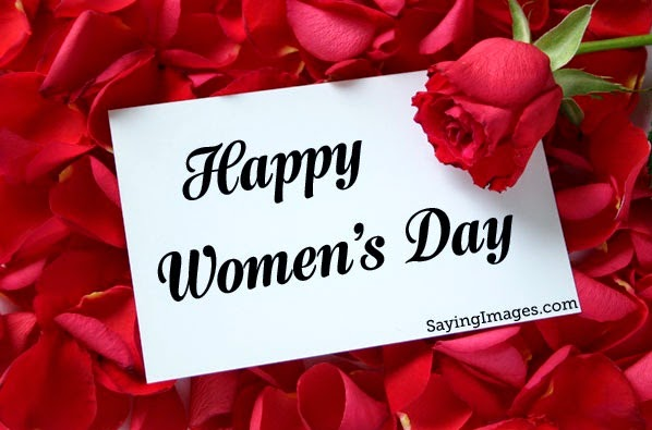 womens day pics for whatsapp