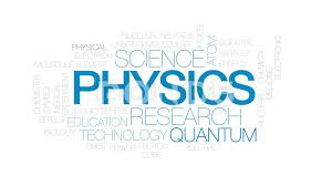 FREE PDF DOWNLOAD BYJUS COMPLETE PHYSICS MODULE CLASS 12