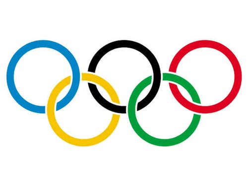 dia del olimpismo
