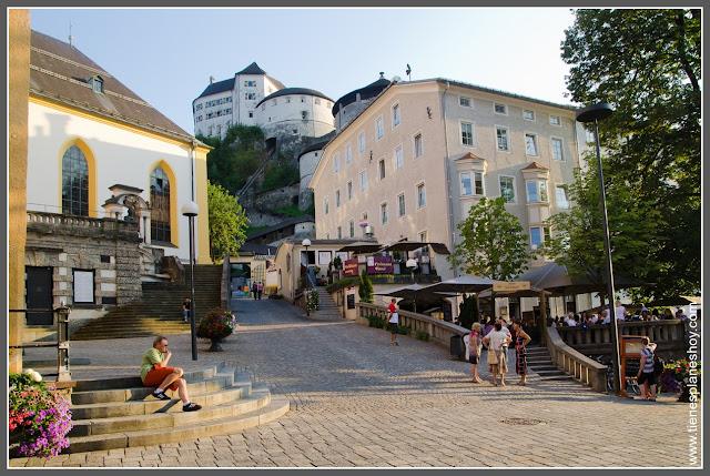 Kufstein (Austria)