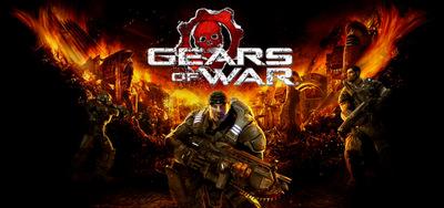 Gears of War MULTi10-ElAmigos