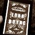 (Resenha) A Casa Assombrada - John Boyne