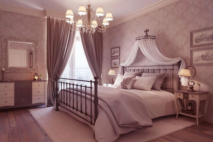 Design interior living casa de lux Constanta - Amenajare casa clasica Constanta