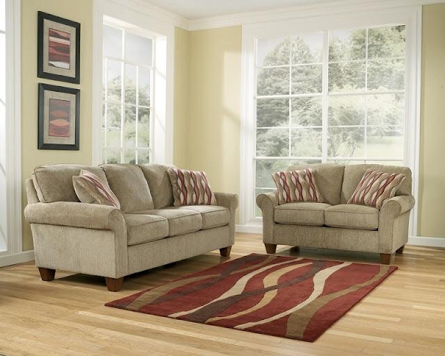 Design Ideas Ashley Furniture Living Room Sets 999