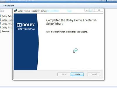 Cara-install-dolby-home-theater-di-windows-7-8-10