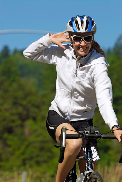 Guest Post: Explore the Lewis & Clark Expedition – by Bicycle!