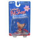 Littlest Pet Shop Singles Chihuahua (#1) Pet