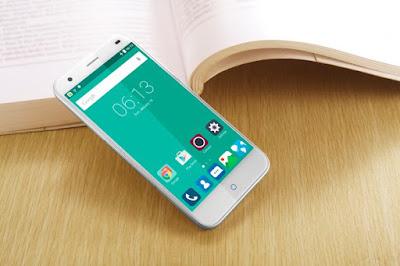 ZTE Blade S7 Full Phone Specs & price price in nigeria