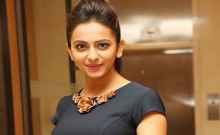 Star Telugu heroine to expand her business | Andhra news daily
