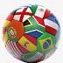 12 curiosidades da Copa do Mundo de Futebol