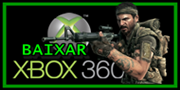 Baixar Jogos de Xbox 360 Download