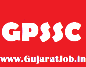 GPSSC GRAM-SEVAK MPHW-FHW CALL LETTER RELATED IMPORTANT NOTIFICATION.