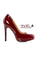 pantofi-de-ocazie-din-oferta-dyfashion-5