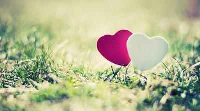 صور قلوب حب رومانسيه photos pics romance hearts love