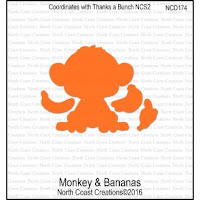 http://ourdailybreaddesigns.com/monkey-banana-dies.html