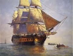 pirate ship names # 30