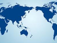 Sekilas pandang blog internasional.id