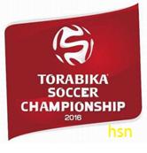 Hasil Semen Padang  vs Pusamania Borneo FC, 11 November 2016  img