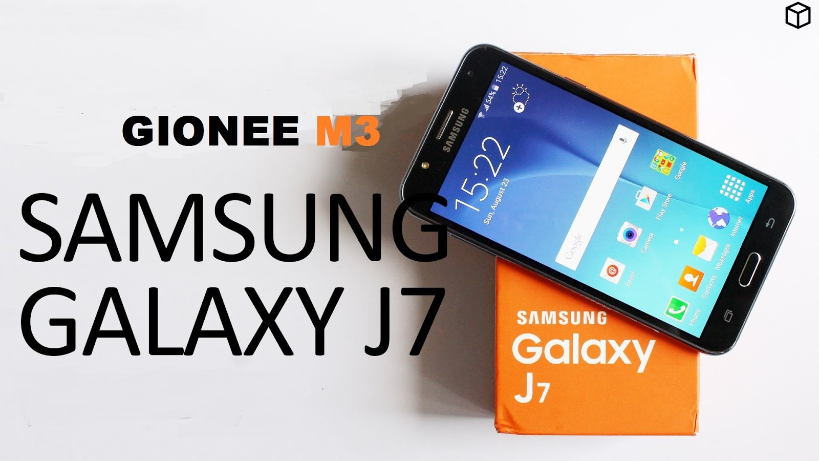 ROM][MT6582][3 10 54+][5 1]SAMSUNG GALEXY J7 OS FOR GIONEE M3 BY