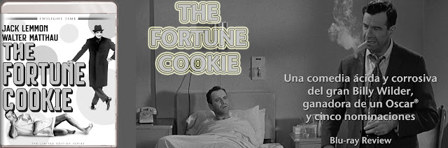 http://www.culturalmenteincorrecto.com/2017/05/the-fortune-cookie-blu-ray-review.html