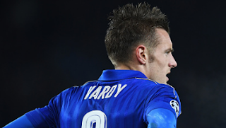 Leicester City vs Club Brugge 2-1 Video Gol & Highlights