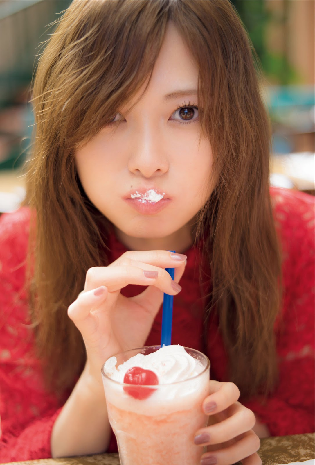 Shiraishi Mai 白石麻衣 Nogizaka46, FRIDAY 2017.10.17 (フライデー 2017年10月17日号)