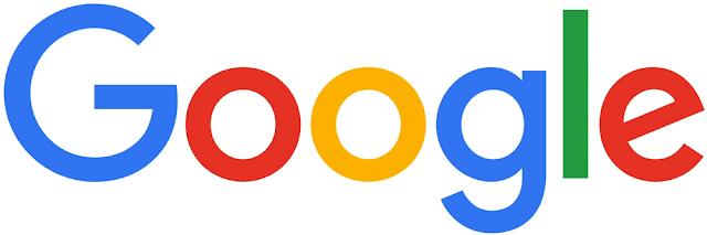 Game Tersembunyi Milik Google