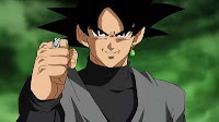 Dragon Ball Super Capitulo 60 Audio Latino HD