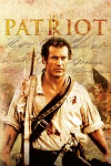 The Patriot 123movies