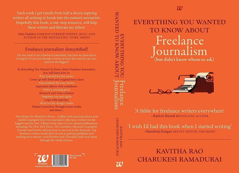 I am freelance journalist фриланс вк групп
